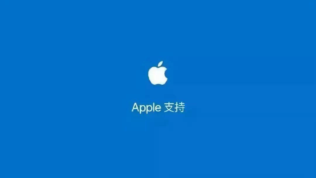 蘋果企業開發者賬號